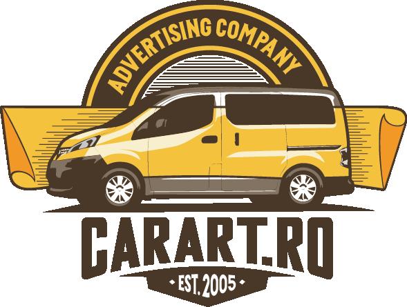 CarArt